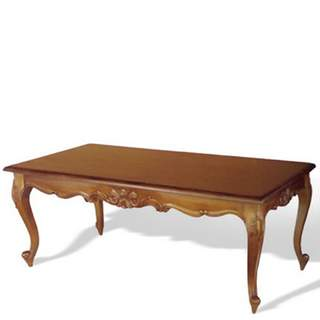 Coffee Table Price : Email Us