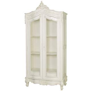 Superieur Open Bookcase Cabinet. Price : Email Us