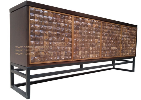 Indonesia Furniture Manufacturer Indonesia Export Wooden Furniture Furniture From Indonesia