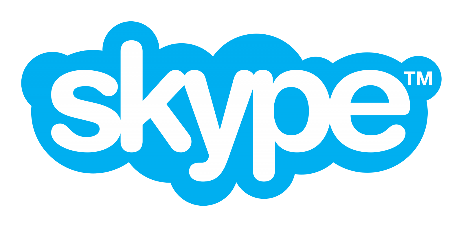 how to anonymously send something on skype