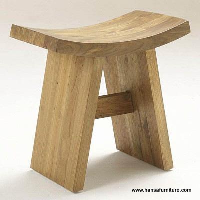 Indonesia Furniture Manufacturer Indonesia Export Wooden
